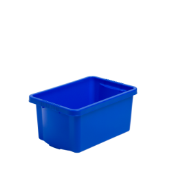 Stack & Store Storage Box 10L