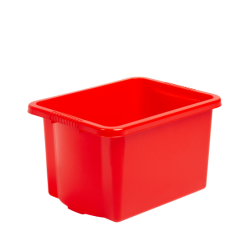 Stack & Store Storage Box 24ltr