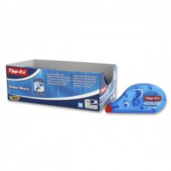 Tippex Mouse