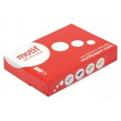 A3 White Photocopy paper per ream 500 sheets