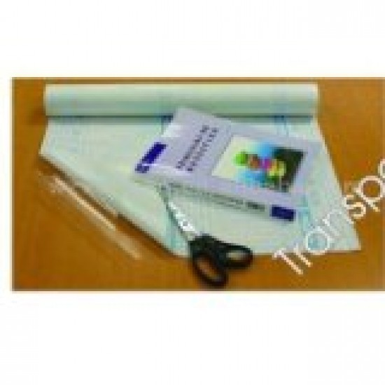 Adhesive contact Cover film 50CM X 20M Office Products