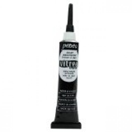 Glass paint outliner