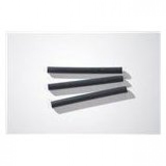 Charcoal Sticks Willow Arts & Crafts