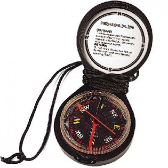 Direction Compass