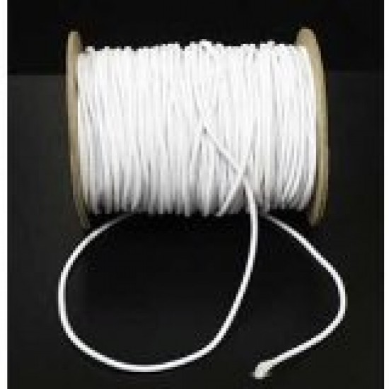 Elastic cord..OUT STOCK.. Arts & Crafts