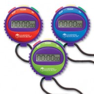 LER 0808 Simple Stopwatch