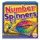 NP11 6 Number Spinners Classroom Resources