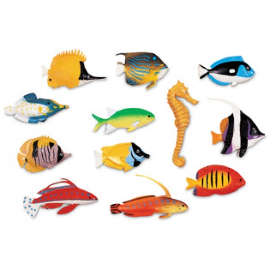 LER0407 Fun Fish Counters