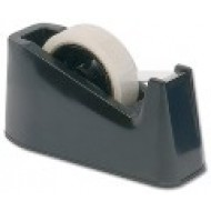 Sellotape Dispenser
