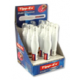 Tippex Pen Office Products